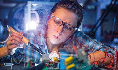 Apprenticeship Week UK