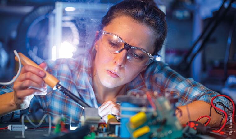 2021 UK Apprenticeship Week