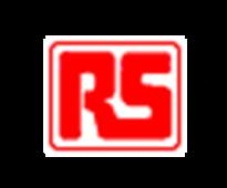 Preferred Vendor UK -RS Components