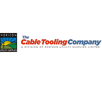Preferred Vendor UK - Cable Tooling