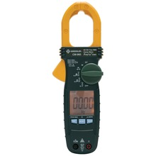 CM-960 Digital clamp meter