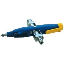 Universal-Schrankschlüssel, Subkey Elektro