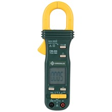 CM-450 Digital clamp meter